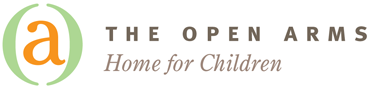 The Open Arms Home for Children