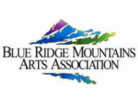 Blue Ridge Mountain Arts